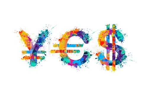 Che Cos'è il Mercato del Forex e Come Funziona il Trading ...